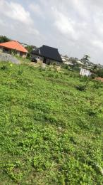 Residential Land Land for sale Atere area after Kasumu estate off tipper garage Akala Express Ibadan Oyo