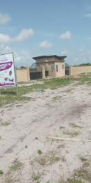 Residential Land Land for sale Brooklyn Court Estate Akodo Ise Ibeju-Lekki Lagos