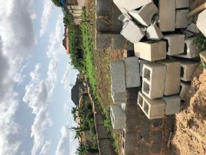 Residential Land Land for sale Sobanjo Idishin Ibadan Oyo
