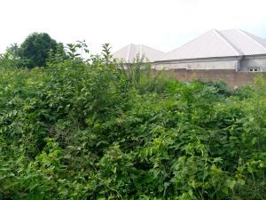 Residential Land Land for sale Obada, Abeokuta ogun state Adatan Abeokuta Ogun