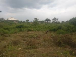 Mixed   Use Land Land for sale Obada Oko Adigbe Ewekoro Ogun