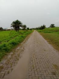 Mixed   Use Land Land for sale Opic estate isheri north GRA via ojodu berger. Isheri North Ojodu Lagos