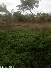 Land for sale Various areas in Ilorin  Ilorin Kwara