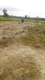 Residential Land Land for sale OBADA OKO  Adigbe Abeokuta Ogun