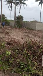 Land for sale Off Lekki-Epe Expressway Ajah Lagos