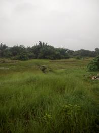 Land for sale Itori Ewekoro Ewekoro Ogun