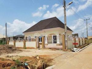 Residential Land Land for sale Ayegun Oleyo Oyo Oyo