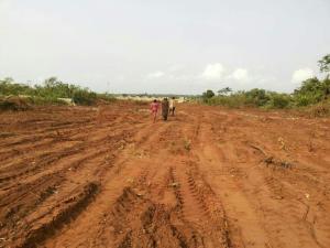 Land for sale Awka Maya Ikorodu Anambra
