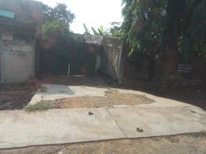 Land for sale Off Lasu-Iba Expressway Igando Ikotun/Igando Lagos