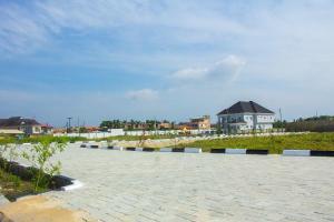 Residential Land Land for sale Beside Cooperative Villa Estate, Ajah Badore Ajah Lagos