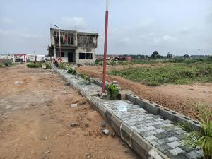 Serviced Residential Land Land for sale Opposite NDIC Quarters, Karmo District, Abuja Karmo Abuja