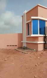 Mixed   Use Land Land for sale Ikola, command Ipaja Ipaja Lagos