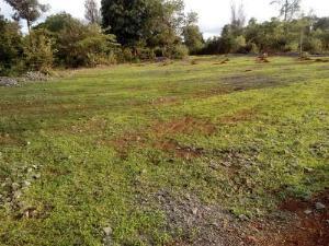 Residential Land Land for sale Aboasakin, araromi Akure Ondo