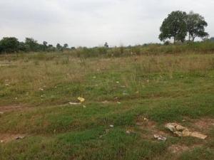 Mixed   Use Land Land for sale Adofure Akure Ondo