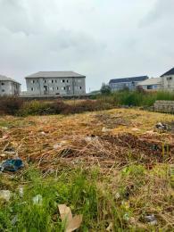 Residential Land Land for sale Unity Estate Badore Ajah Lagos