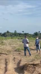 Residential Land Land for sale Premier Layout By Goshen Estate Enugu Enugu