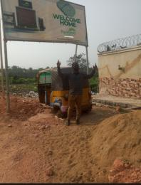 Residential Land Land for sale Buknor By Jakande Gra Isolo Bucknor Isolo Lagos