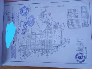 Mixed   Use Land Land for sale Elemoro community  Akure Ondo