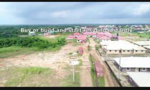 Residential Land Land for sale Wemabod Estate, Magboro Obafemi Owode Ogun