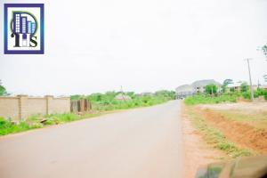 Residential Land Land for sale Mine Estate Is Located At Ugwuomu Nike Emene Along Godfrey OKoye  University Permanent Site After Caritas University and Adoration Ministry Camp  Enugu Enugu