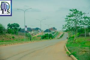 Residential Land Land for sale HORIZONTAL CITY MINI ESTATE IS LOCATED IN OBODOMA AKPOGA NIKE EMENE ENUGU, ENUGU STATE NIGERIA  Enugu Enugu
