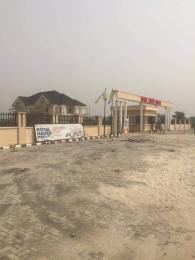 Mixed   Use Land Land for sale Located At Abijo GRA Lagos Nigeria  Abijo Ajah Lagos