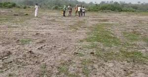 Mixed   Use Land Land for sale First Market Junction Eneka Port Harcourt Rivers