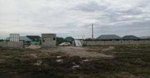 Mixed   Use Land for sale Located At Bogijie Ajah Lekki Lagos Nigeria Off Lekki-Epe Expressway Ajah Lagos