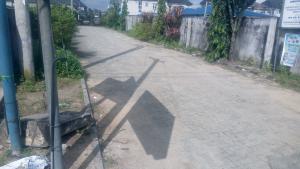 Residential Land Land for sale Off Sars Road, 7th Avenue Rupkpokwu Port Harcourt Rivers
