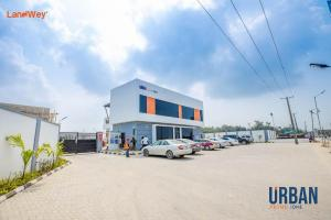 Mixed   Use Land Land for sale Off Abraham adesanya roundabout Ajah  Off Lekki-Epe Expressway Ajah Lagos