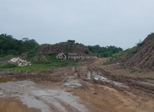 Commercial Land Land for sale ... Jahi Abuja