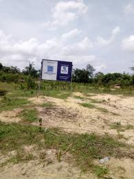 Residential Land Land for sale Grace field Estate, Okegun-Baale,  Eleranigbe Ibeju-Lekki Lagos