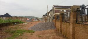 Residential Land Land for sale Harmony Estate Ondo West Ondo