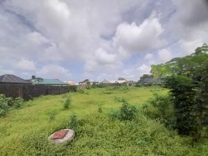 Residential Land for sale Teachers Estate, Iraboko, Awoyaya LBS Ibeju-Lekki Lagos