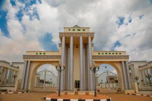 Mixed   Use Land Land for sale Emuren Imota-ikorodu behind Caleb University Ikorodu Ikorodu Lagos