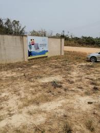 Residential Land Land for sale Opposite Christopher University Km 48 Lagos-Ibadan Expressway, Mowe Ogun State. Mowe Obafemi Owode Ogun