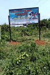 Residential Land Land for sale Reign park Estate, Agbowa,  Ikorodu Lagos