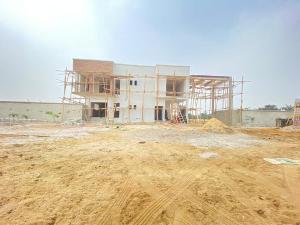 Mixed   Use Land Land for sale Ogombo Road Ajah Lagos Ogombo Ajah Lagos
