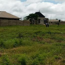 6 bedroom Residential Land Land for sale Dallas Court Ise town Ibeju-Lekki Lagos