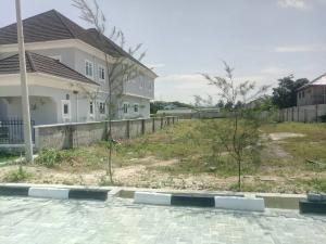 Mixed   Use Land Land for sale Genesis Court Residential Estate,ajah Badore Ajah Lagos