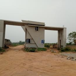 Residential Land for sale Blue Stone Treasure Estate, Close To Express, Mowe Town Mowe Obafemi Owode Ogun