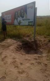 Mixed   Use Land Land for sale Max Gardens Odeomi Ebute Okun Abakeeta Community Ikegun Ibeju-Lekki Lagos