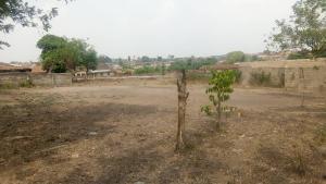 Mixed   Use Land Land for sale 1, I.O. Akande Crescent, Olunde-Olomi, Ibadan Olomi Ibadan Oyo