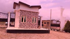 8 bedroom Residential Land Land for sale Royal Haven Garden Sango Ota Ado Odo/Ota Ogun