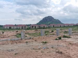 Residential Land Land for sale Close To Idu Train Station Idu Abuja