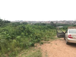 Residential Land Land for sale Ring road GRA beside Adeoyo state hospital Ring Rd Ibadan Oyo