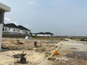Residential Land Land for sale - chevron Lekki Lagos