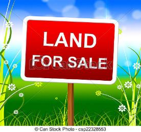 Mixed   Use Land Land for sale Ikoyi 2nd Avenue Extension Ikoyi Lagos