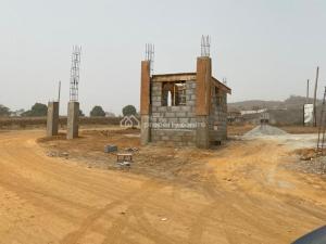 Residential Land Land for sale Usafa Garki 1 Abuja