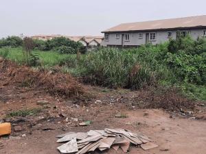 Mixed   Use Land Land for sale Anthony Expressway Gbagada Phase 1 Gbagada Lagos